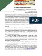 DT_Const Col e articul atores_CLAIT_2012_[COM IDENTIFICACAO].pdf