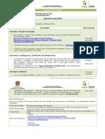 AGENDA SESION 03.pdf