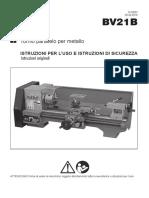BV21B.pdf