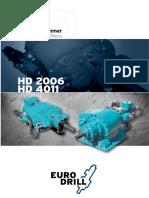 HD_2006-4011_ansicht