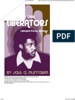 62688510-We-Are-Our-Own-Liberators-Selected-Prison-Writings-2nd-Edition.pdf