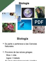 Biología.ppt