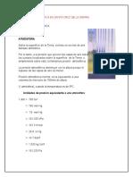 PRESION ATMOSFERICA EN SANTA CRUZ DE LA SIERRA.docx