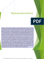 9. hiperparatiroidismo
