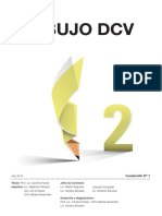 DIBUJO 2DCV_Cuadernillo1