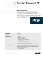 Amollan Decoprint PE.pdf