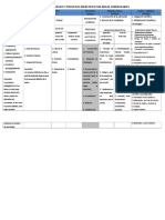 Procesos Pedagogicos a4 (2)