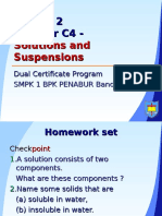S1603 Solutions and Suspensions.ppt