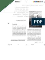 CL 2-Consecuencas Ambientales -La Guerra.pdf