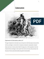 explorationcolonization