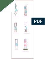 Final de Diseño Huerto Fin-model 1