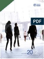 Informe-RSC-2012-2013