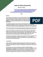 extracaooe.pdf