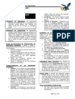 Ateneo 2007 Commercial Law (Insurance).pdf