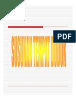 SUSUNAN_TEMPAT_DUDUK.pdf