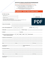 MIDAS-application-form.pdf