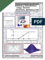 2017 Guía Unid II PyE PDF.pdf