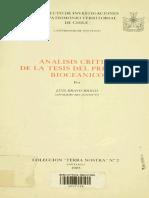 ANALISIS CRITIC0 del corredor bioceanico.pdf