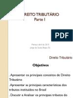 CETAM_Parte_1.pdf