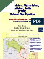 140606 TAPI NaturalgasPPT 0