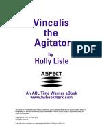 [Lisle_Holly]_Vincalis_The_Agitator(BookSee.org).doc