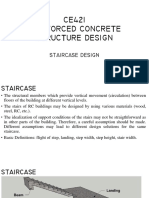 Staircase Design 1477462559