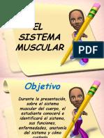 PRESENTACION-SISTEMA-MUSCULAR.ppt
