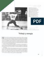 Giancoli Trabajo y Energia