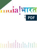 CatalogoIndia.pdf