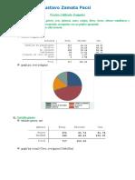 practica calificada- Gilmer Gustavo Zamata Pacsi.docx