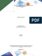 Componente Practico RedesAvanzadosTelecomunicaciones