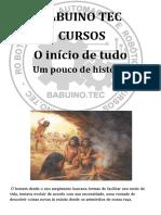 CURSO DE ARDUINO E MICROCONTROLADOR.pdf