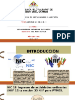 Diapositivas de Contabilidad Superior(1)