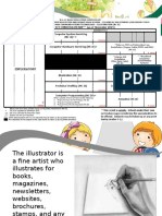 Introduction to Illustration