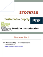 1. Module Intro.ppt