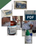 imagenes de lab.