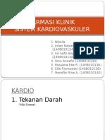 31167_farmasi Klinik Parameter Fix