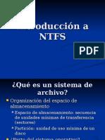 021-Introducción a NTFS.ppt
