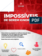 4 tipos de fotos Impossiveis de Serem Ignoradas pelos seus Seguidores -Otimizado.pdf
