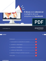 5-Dicas-Facebook-Expressa-Design.pdf