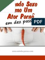 atorporno-10passos.pdf