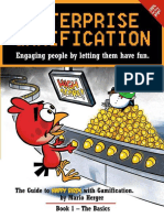 Mario Herger-Enterprise Gamification_ Engaging people by letting them have fun-CreateSpace Independent Publishing Platform (2014).epub
