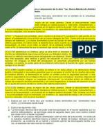 Guía para lectura_las venas abiertas de América Latina (2).doc
