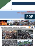 Progress Lrt Palembang_23nov2016 Dirpras Ok