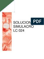 SOL LC 024