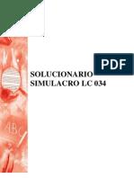 SOL LC 034