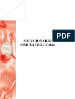 SOL LC-044