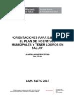 PLAN DE INCENTIVOS MUNICIPALES -SALUD.pdf