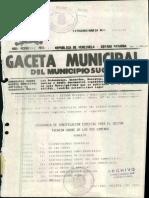 ordenanza de los dos caminos.pdf