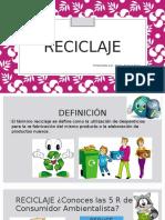 reciclaje.pptx